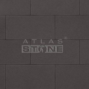 Искусственный камень Атлас Стоун Диабаз 519