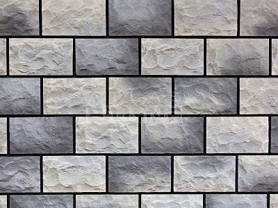 Искусственный камень Атлас Стоун Доломит 023