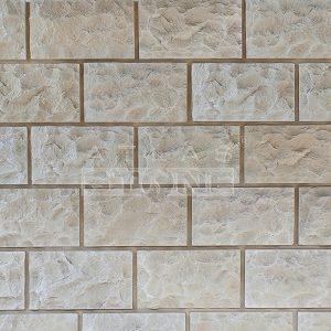 Искусственный камень Атлас Стоун Доломит 025с