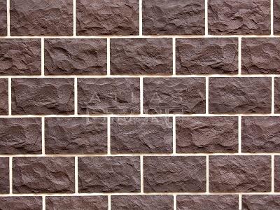Искусственный камень Атлас Стоун Доломит 056