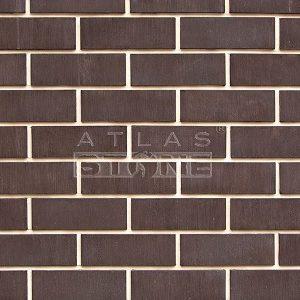 Искусственный камень Атлас Стоун Дрезденский кирпич 056т