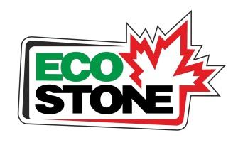 EcoStone