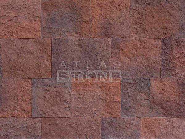 Искусственный камень Атлас Стоун Экседра 018