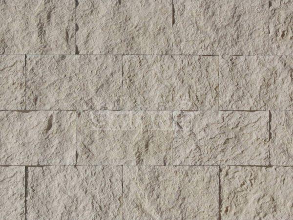Искусственный камень Атлас Стоун Экседра 131