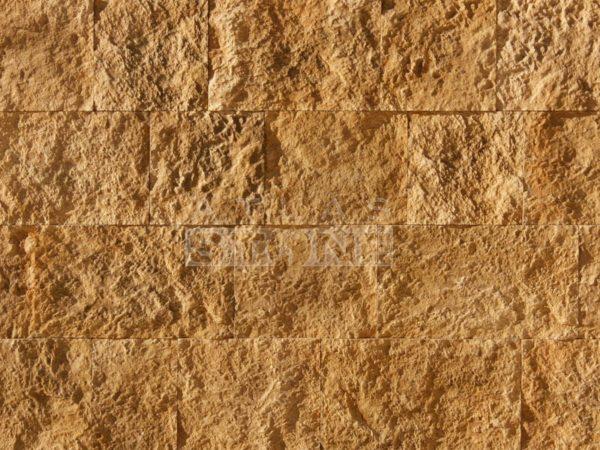 Искусственный камень Атлас Стоун Экседра 136