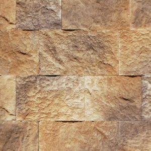 Искусственный камень Атлас Стоун Экседра 138
