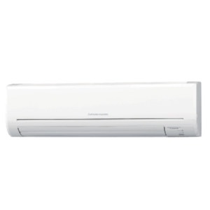 Кондиционер Mitsubishi Electric MS-GF60/MU-GF60 VA