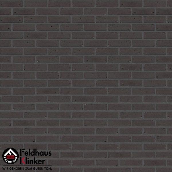 Клинкерная плитка Feldhaus Klinker VASCU R761 vascu vulcano