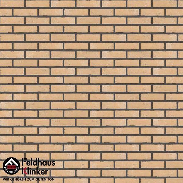 Клинкерная плитка Feldhaus Klinker VASCU R762 vascu sabiosa blanca