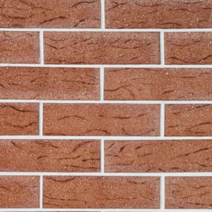 Клинкерная плитка Westerwalder Klinker WK64 Flamm-color 240x71x10mm