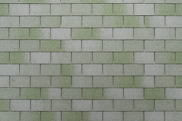 Tegola Супер СТАНДАРТ зелёный камень