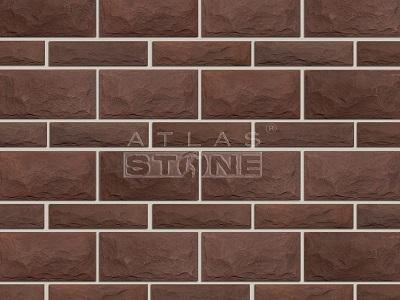 Искусственный камень Атлас Стоун Гранит микс 053
