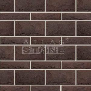 Искусственный камень Атлас Стоун Гранит микс 056