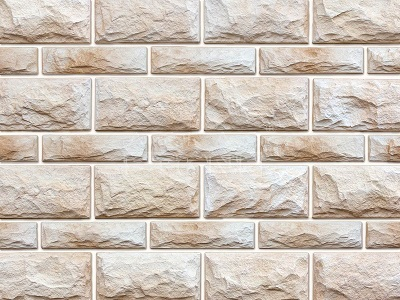 Искусственный камень Атлас Стоун Гранит микс 161