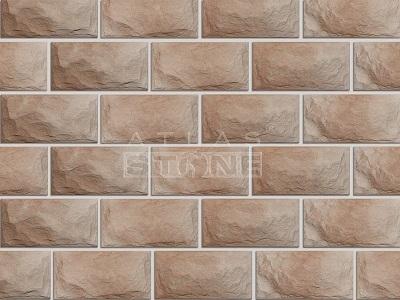 Искусственный камень Атлас Стоун Гранит широкий 052