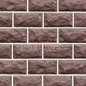 Искусственный камень Атлас Стоун Гранит широкий 056