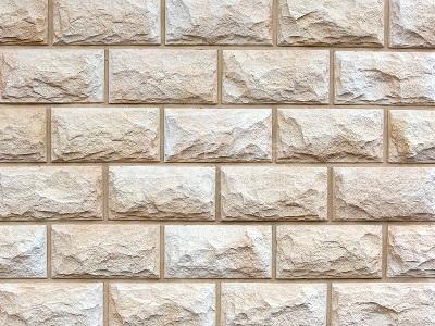 Искусственный камень Атлас Стоун Гранит широкий 161