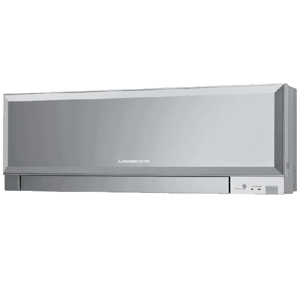 Кондиционер Mitsubishi Electric MSZ-GF60 VE/MUZ-GF60 VE