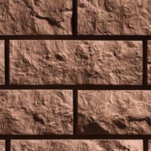 Искусственный камень Леонардо стоун Анкона 915