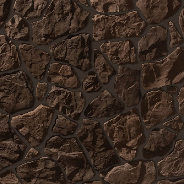 Искусственный камень Леонардо стоун Бергамо 510
