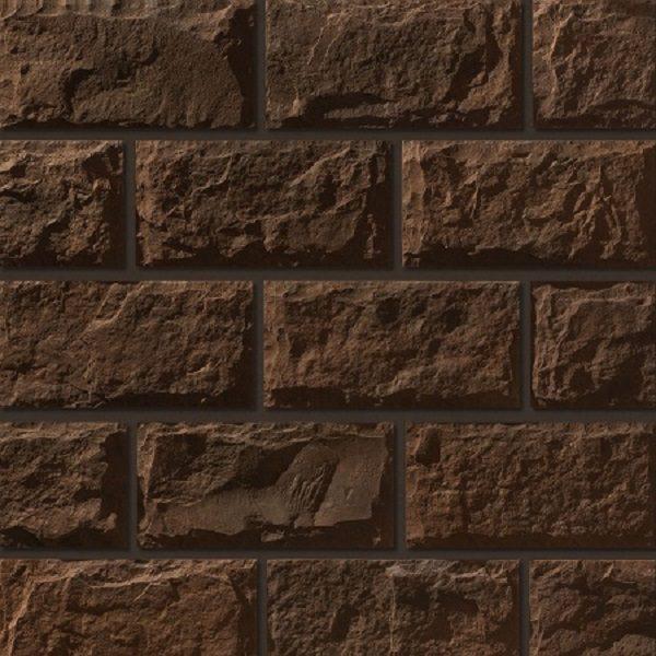 Искусственный камень Леонардо стоун Бретань 360