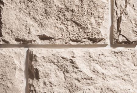 Искусственный камень Леонардо стоун Бретань 404