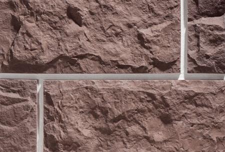 Искусственный камень Леонардо стоун Бретань 910