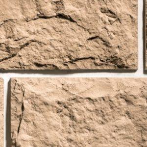 Искусственный камень Леонардо стоун Бретань 933