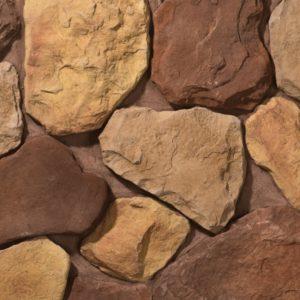 Искусственный камень Идеальный Камень Бут 1