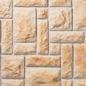 Искусственный камень Идеальный Камень Дворцовый камень 3