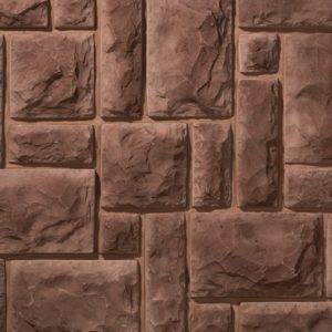 Искусственный камень Идеальный Камень Дворцовый камень 5
