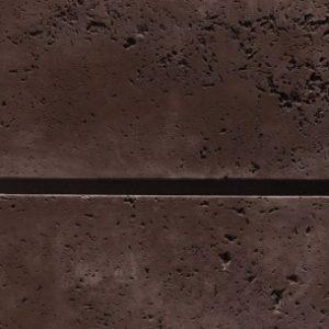 Искусственный камень Леонардо стоун Форли 464