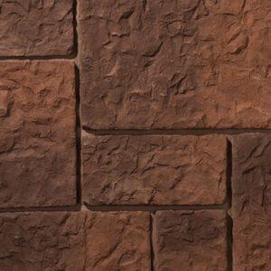 Искусственный камень Идеальный Камень Готика 2