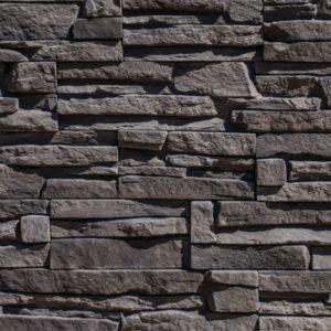 Искусственный камень Идеальный Камень Тянь-Шань 32