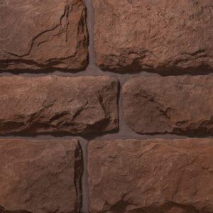 Искусственный камень Идеальный Камень Известняк 9