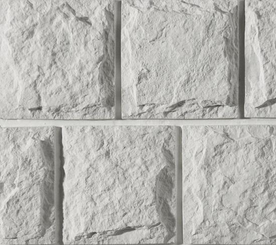Искусственный камень Леонардо стоун Капри 100