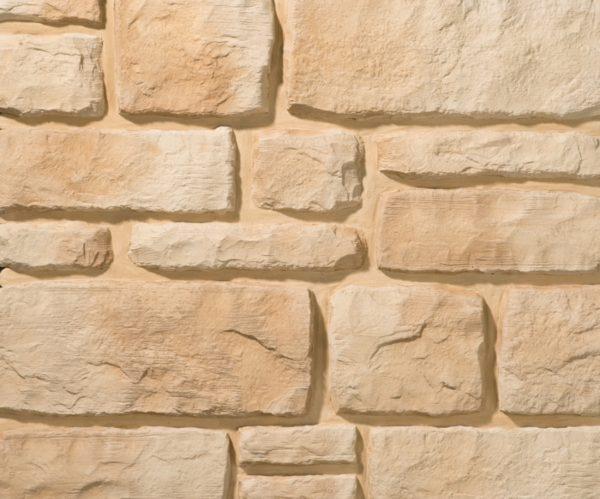 Искусственный камень Идеальный Камень Капри 3