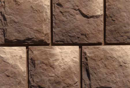 Искусственный камень Леонардо стоун Капри 320