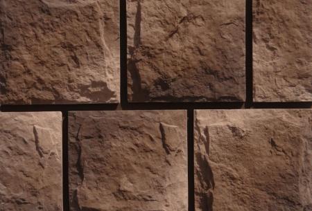 Искусственный камень Леонардо стоун Капри 340