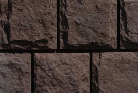 Искусственный камень Леонардо стоун Капри 709