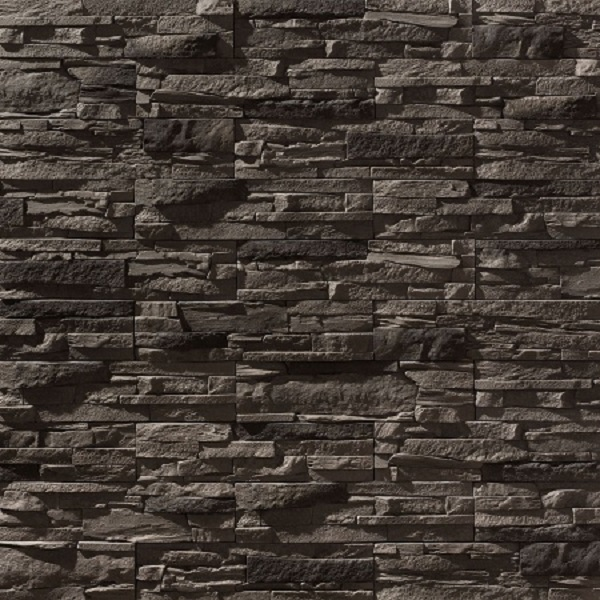 Искусственный камень Леонардо стоун Корсика 740