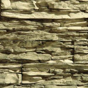 Искусственный камень Леонардо стоун Леонардо 098