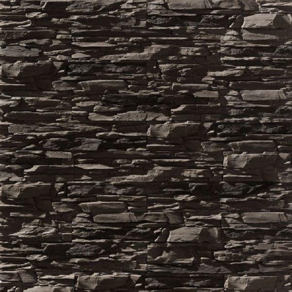 Искусственный камень Леонардо стоун Леонардо 740