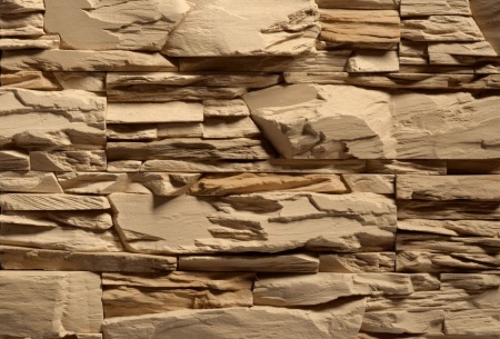 Искусственный камень Леонардо стоун Леонардо 874