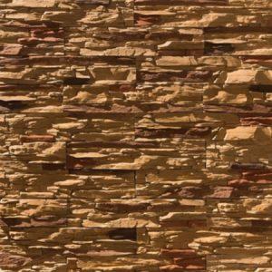 Искусственный камень Леонардо стоун Леонардо 880