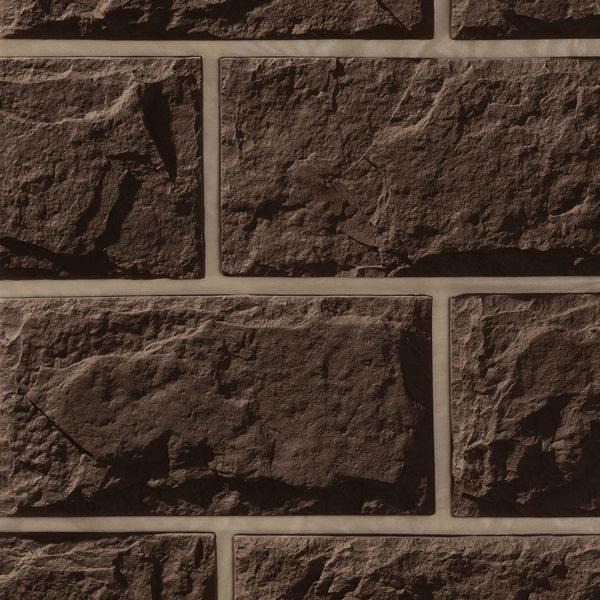 Искусственный камень Леонардо стоун бретань 709