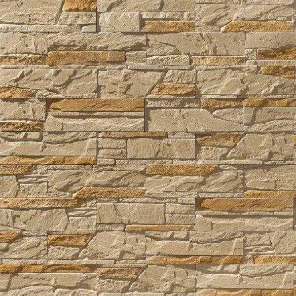 Искусственный камень Леонардо стоун Луара 050