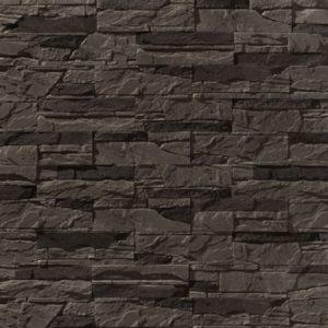 Искусственный камень Леонардо стоун Луара 740