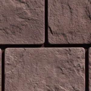 Искусственный камень Леонардо стоун Марсель 910