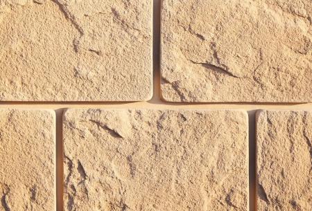 Искусственный камень Леонардо стоун Марсель 945